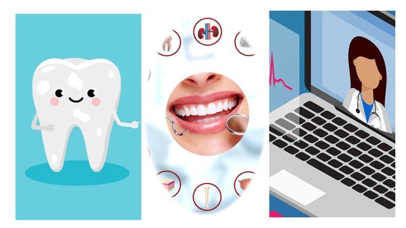 Telemedicine - Oral Medicine