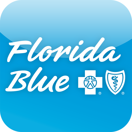 Florida Blue Dental PPO